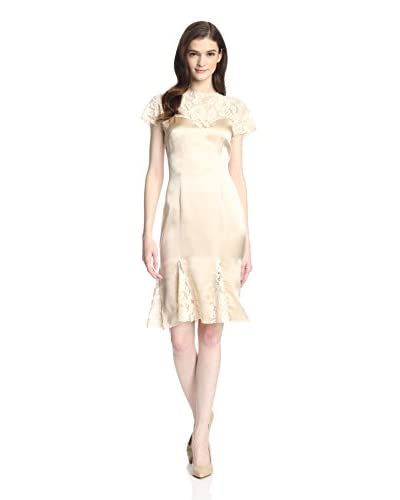 Candela Women's Catherine Dress