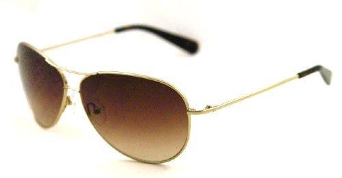 Tory BurchTory Burch TY6006 Sunglasses - 101/84 Gold (Gold Mirror Lens) - 60mm