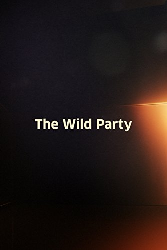 The Wild Party (1957)