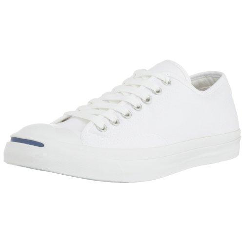 """大人メンズならこの""""夏靴""""で爽やかに飾るべし。今夏にコーディネートしたい5つの夏靴 29番目の画像"""