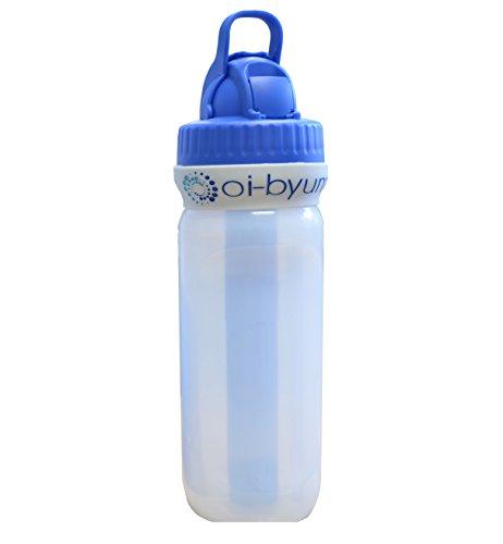 botella-bidon-de-agua-con-filtro-alcalino-oi-byum-600-ml-de-capacidad-y-hasta-200-litros-de-capacida