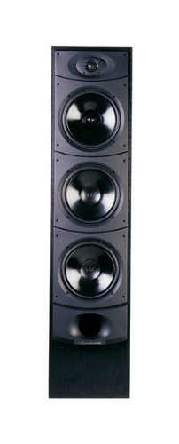 Pair of Xarus 5000 Floor Standing Speakers