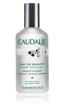 Caudalie Beauty Elixir - Small)