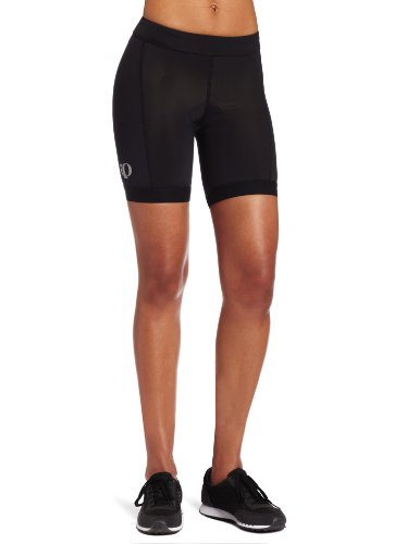 Pearl Izumi Women's Select Tri Short, Large, Black