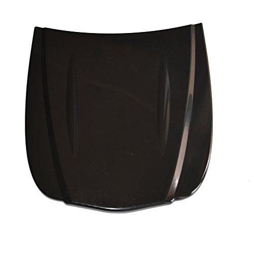 Ehdis-29x26cm-ABS-Velocit-Forma-vinile-prova-che-dimostrino-il-modello-di-auto-colorazione-pittura-Wrapping-Film