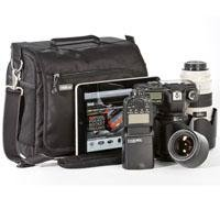 Think Tank Sub Urban Disguise 30 Shoulder Bag for Standard-Size DSLR with 2-4 Small Zoom Lenses