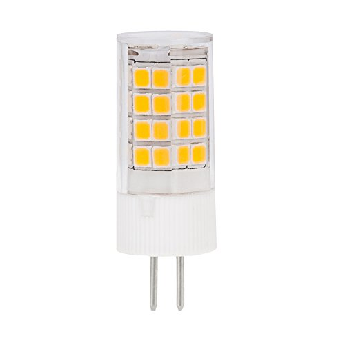 Hero Led G5 3 51s 120v Cw T4 G5 3 Led Halogen Replacement