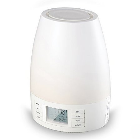 hangsun-wake-up-light-sunrise-alarm-clock-s80-sunrise-simulation-lamp-with-7-natural-sounds-and-blue
