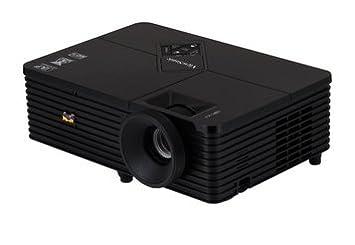 Viewsonic PJD7223 Vidéoprojecteur
