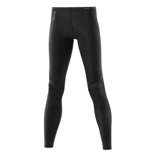 Skins Lady Bio A400 Compression Long Tights