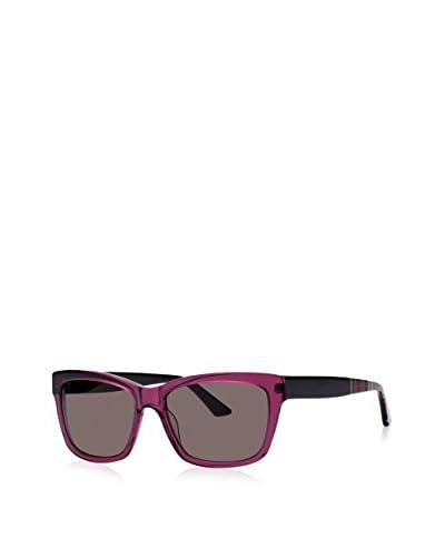SONIA RYKIEL Gafas de Sol 766933 (56 mm) Morado