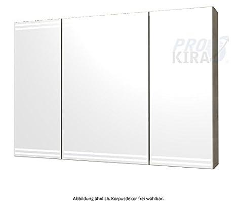 """PELIPAL PINEO Mirror Cabinet (PN/Comfort N LU-SPS 12Bathroom Cupboard/38"""""""