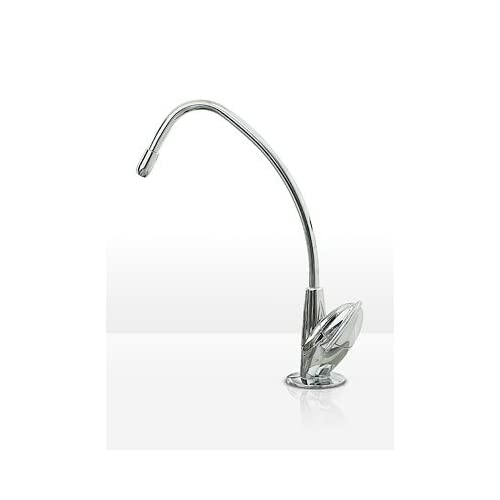 Spring Faucet Kitchen