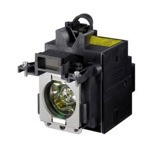 Mimotron Generic Projector Repalcement Lamp for SONY LMP-C200