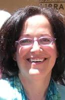 Nina L. Paul
