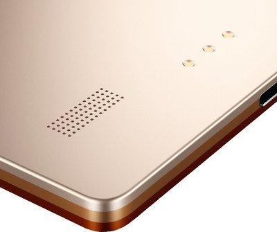 Lenovo Vibe X2-AP (Gold)