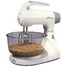 MixMaster 2371 Stand Mixer by Jarden
