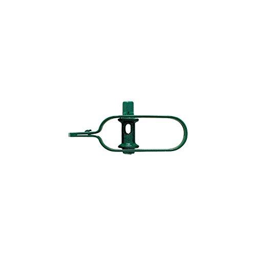 raidisseur-plastifie-jardinier-massard-diametre-fil-2-a-27-mm-vert