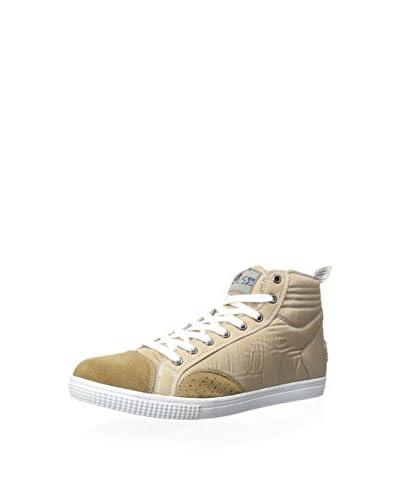 Joe's Men's Tempo Hi-Top Sneaker
