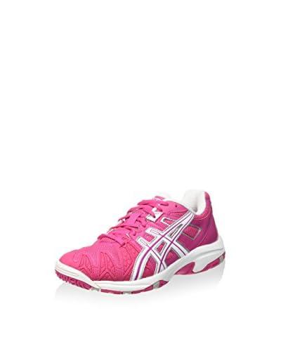 Asics Zapatillas de Tenis Gel-Resolution 5 Gs