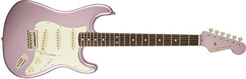 squier-by-fender-classic-vibe-stratocaster-60s-burgundy-mist-e-gitarren-stratocaster