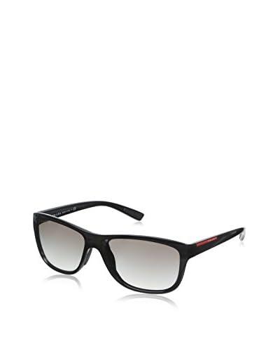 Prada Sport PS 05PS Sunglasses, Black