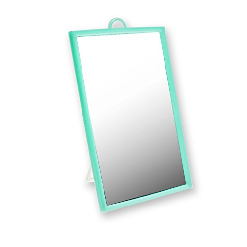 Prix des miroir salle de bain 16 for Miroir rectangulaire ikea