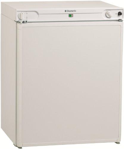dometic-rf62-30mbar-refrigerateur-trimixte-par-absorption-avec-conservateur-amovible-blanc-60-l