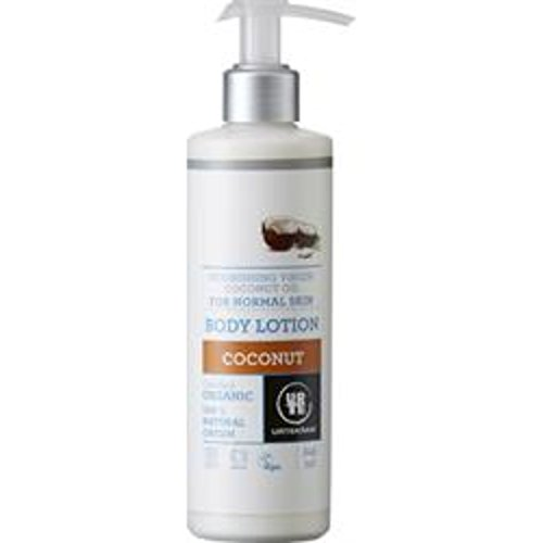 urtekram-organic-coconut-body-lotion-245ml