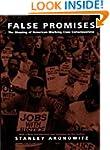 False Promises-C