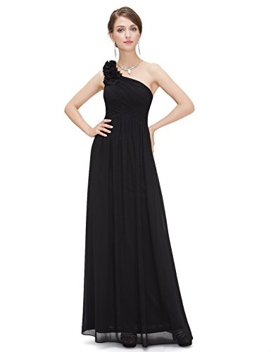 Ever-Pretty-Flower-One-Shoulder-Long-Bridesmaids-Party-Dress-08237