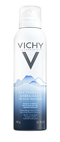 vichy-mineralizing-thermal-water-soothing-for-face-from-the-french-volcanoes-51-fl-oz
