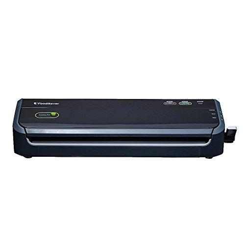 foodsaver freshsaver handheld vacuum sealer manual