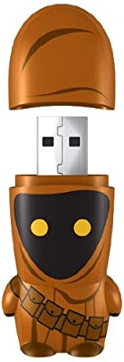 Mimobot Star Wars Jawa 8GB USB Flash Drive from Mimobot