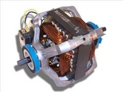 Maytag Clothes Dryer Motor Y303358 / 303358