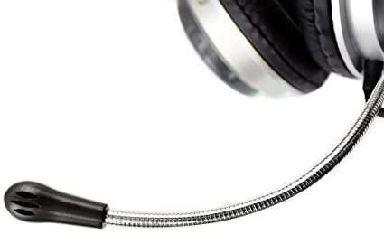 Pyle-PHPMC2-Stereo-Headset