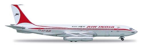 herpa-524681-air-india-boeing-707-400-miniaturmodell