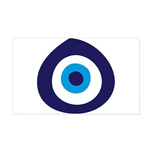 cafepress-evil-eye-rectangle-sticker-rectangle-bumper-sticker-car-decal