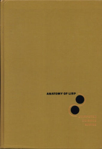Anatomy of LISP