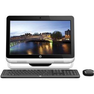 HP Omni120-2150jp QF020AA-AAAA