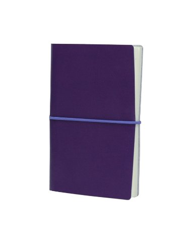 paperthinks-lavender-memo-pocket-recycled-leather-notebook-35-x-6-inches-pt92405