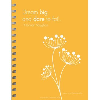 inspire-softcover-weekly-planner-by-tf-publishing-2016