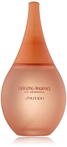 shiseido-energizing-fragrance-femme-woman-eau-aromatique-parfum-nafullbar-1er-pack-1-x-100-ml
