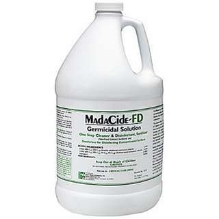 ly7021-madacide-fd-cleaner-disinfectant-1-gal-bottle-by-mada-medical-products-inc
