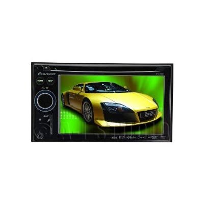 Playback X910bt Dash Bluetooth   Garmin Gps Backup Camera Avic Navigationreceiver