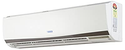 Blue Star 5HW24MA/1/A/AAX1 Split AC (2 Ton, 5 Star Rating, White)