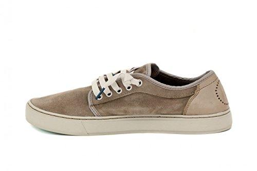 Satorisan scarpe unisex heisei (43)