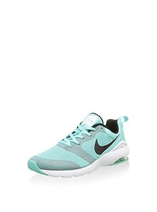 Nike Zapatillas Wmns Air Max Siren (Turquesa)