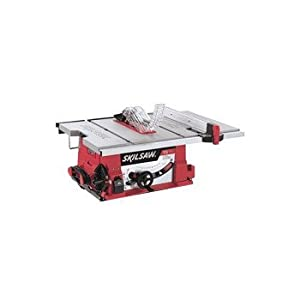 Skil table saw 3410 for 10 skil table saw