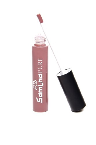 samina-pure-makeup-lasting-shine-hydra-lipgloss-cherish-by-samina-pure-makeup